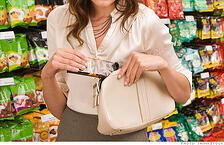 shoplifting.ju_.top_-1