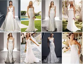 Davids-Bridal-Wedding-Dresses-3