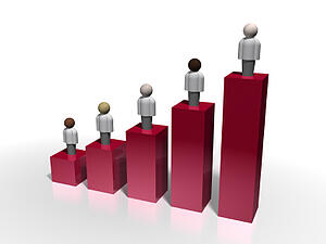 population_growth_graphic