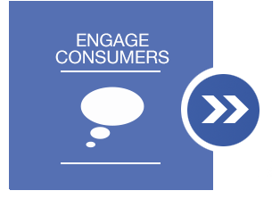 engage_consumers