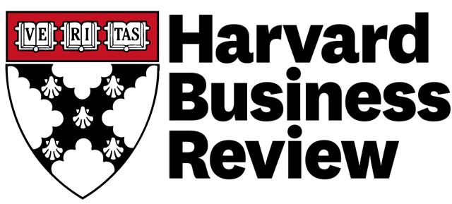 HBR-Logo1_f1e1024b-e41d-4213-8491-e1723542048e-1