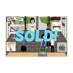 sold2-2