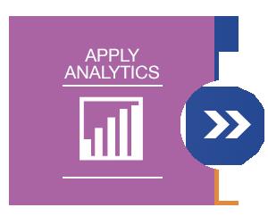 apply_analytics_copy