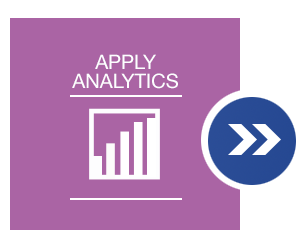 apply_analytics_copy