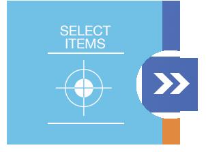 select_items_copy