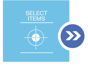 select_items_copy