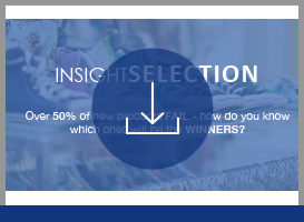 Insight Selection brochure download