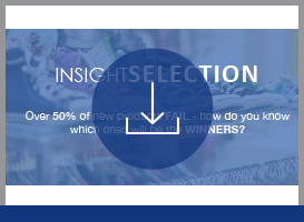 InsightSelection.jpg