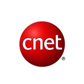 cnet-1-logo-primary