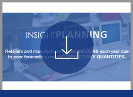 insightplanning-1.jpg