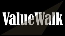 value_walk_logo