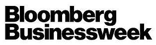 bloomberg_businessweek_logo