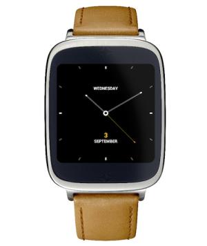 Asus-Zenwatch-b-300x356