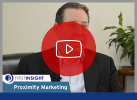 Proximity Marketing Video Link