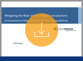mitigating-the-risk-wp.jpg