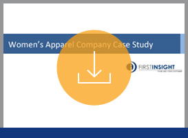 Download Women's Apparel Company Case Study