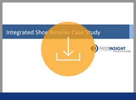Download Integrated Shoe Retailer Case Study