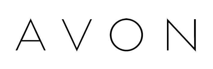 Avon-Logo-12