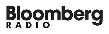 Bloomberg_Radio_1