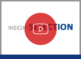 Insight Selection video link