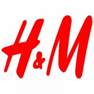 hM-logo-300x300