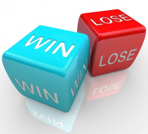 winners_and_losers