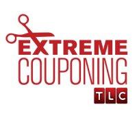 extreme-couponing-logo