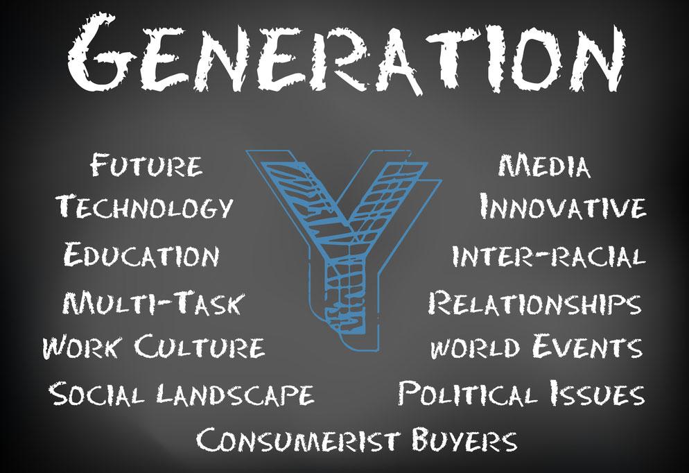 Generation-Y-2