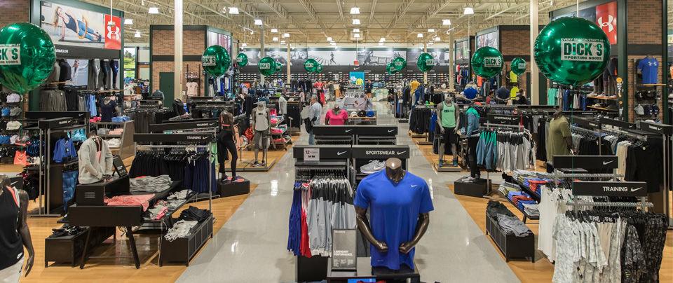 Pity, com dick goods retailer sporting