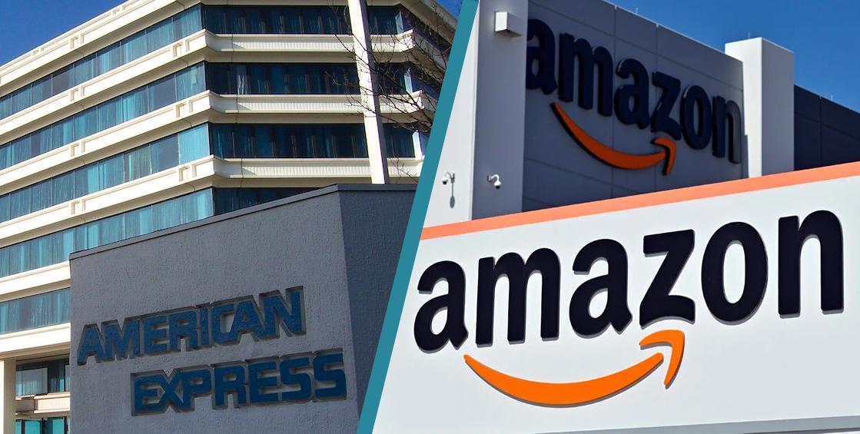 Amazon-Amex-Header