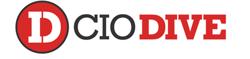CIO_Dive_logo.png