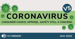 CORONAVIRUS COVER IMAGE V5