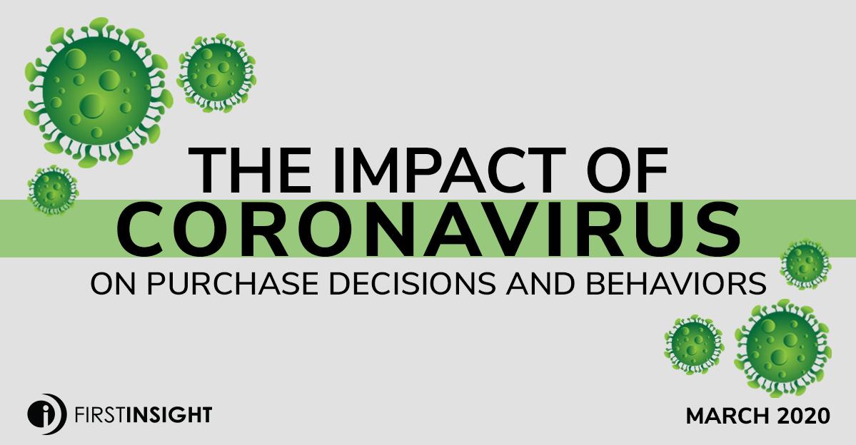 CORONAVIRUS-header 2