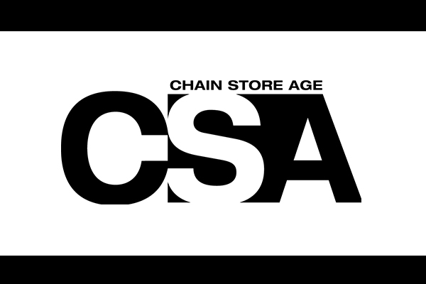 CSA_Article-Cover