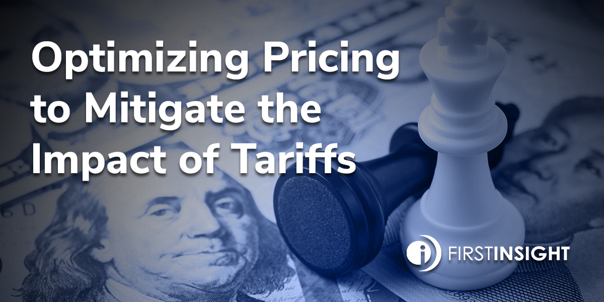 Case Study Tariffs