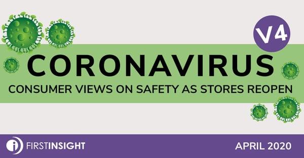 Coronavirus Infographic 4 Cover
