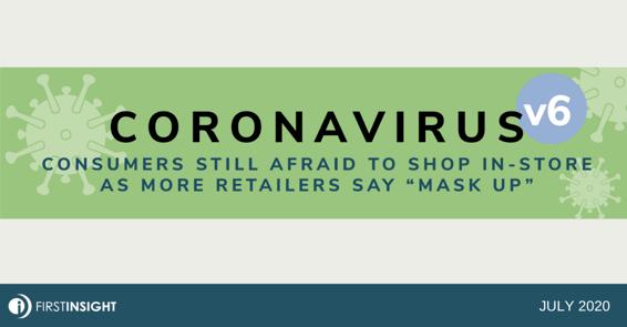 Coronavirus v6_Tile v3