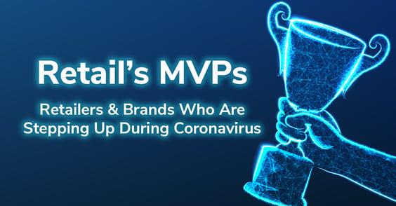CoronavirusMVPsBlog