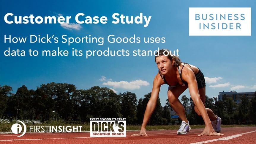 DSG-Case-Study-Social-Image