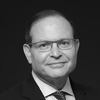 Daniel-Binder-HS