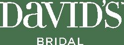 David's-Bridal-Logo-Wht