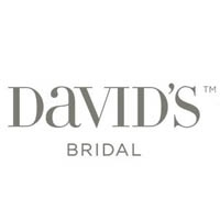 Davids_bridal-2.jpg