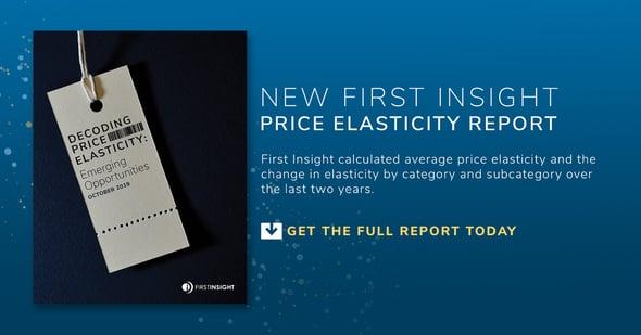 Decoding-Price-Elasticity-Report-NEW