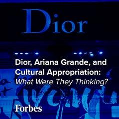 DiorForbesIG