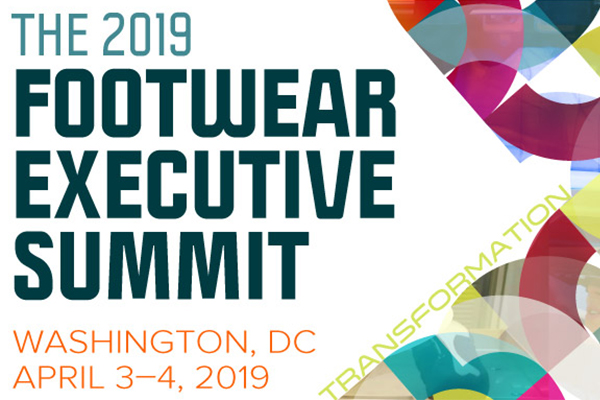 FDRA Executive Footwear Summit
