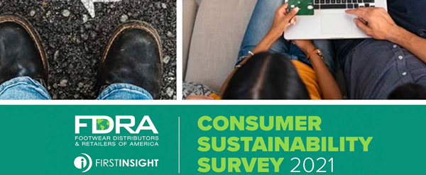 FDRA-Sustainability-Report-600px