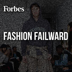 Fashion Failward forbes