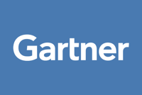 GARTNERFORCAREERS