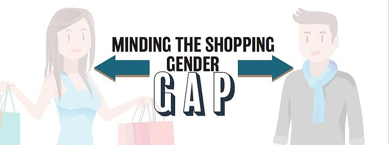 Gender_Gap.jpeg
