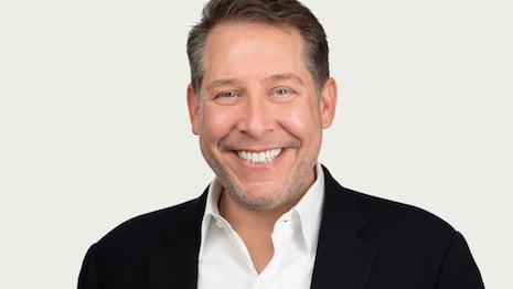Greg-Petro-new